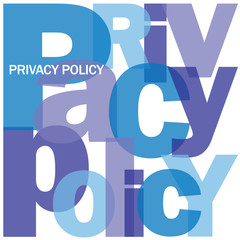 PRIVACY POLICY Letter Collage (disclaimers terms and conditions)