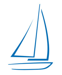 segeln - 18