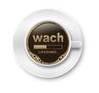Kaffee / Wach