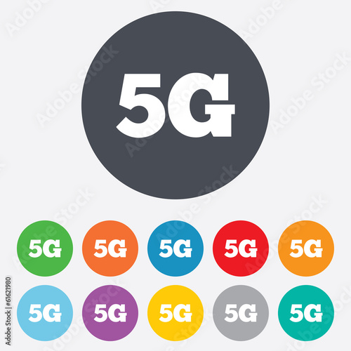 5g mobile technology pdf free download