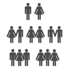 Gender symbol 2