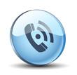 Internet Phone