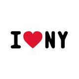I lOVE NEWYORK3