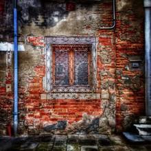 fenêtre belles âges