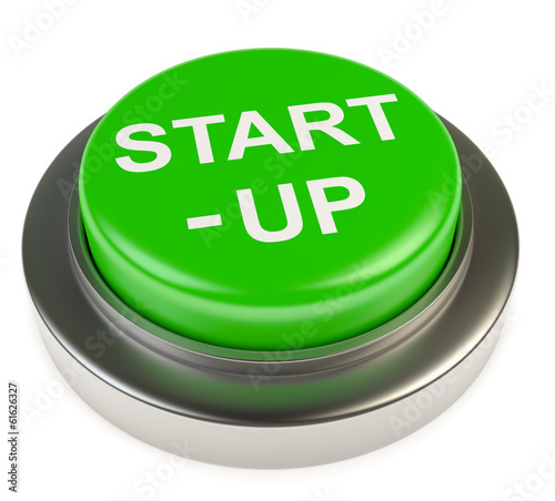 Start up Knopf