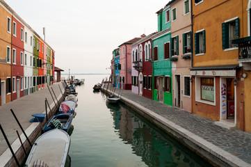 case di burano venezia 8484