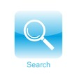 Search button