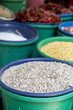 Grain food on the market