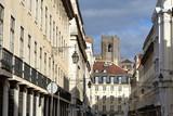 Lizbona - 61637188
