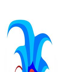 logo, marchio, icona