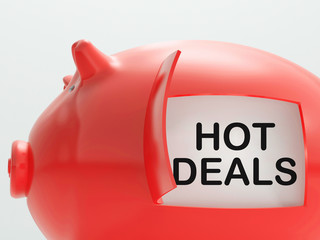 Hot Deals Piggy Bank Shows Cheap And Quality Products