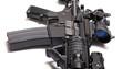 U.S. Army Carbine
