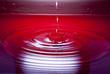 Red Water Drop Crown 2