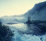 Glacier Park - 61640161