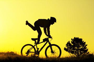 bisiklet sporu&dinamizm