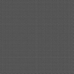 Muster Wellen grau  #140218-svg03