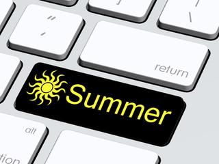 Summer_Resimli2