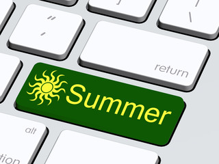 Summer_Resimli3