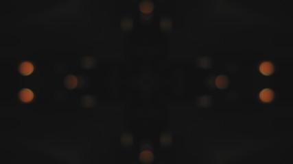 psychedelic vj background