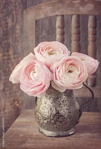 kwiaty-ranunculus