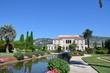 villa Rothschild, Saint Jean Cap Ferrat - 61648760