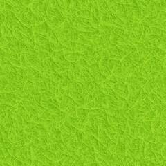 Artificial grass 3D texture spring background