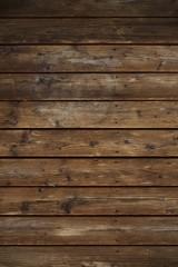 Vintage Wood Planks