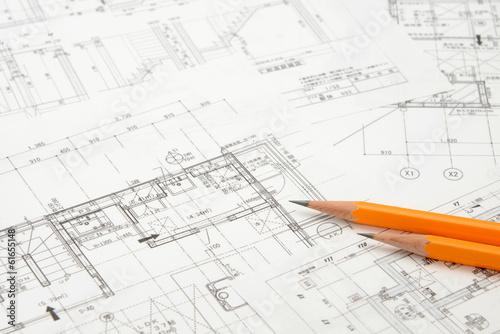 住宅 設計 イ メ ー ジ