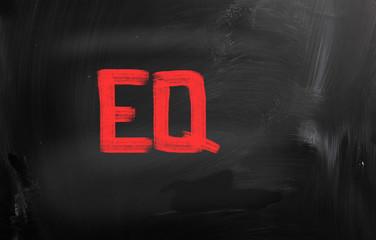EQ Concept