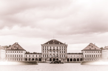 European Palace