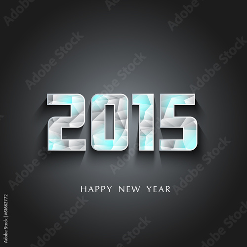 glaciers 2015  Happy New Year