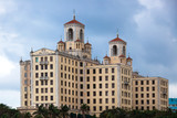 Hotel National Cuba - 61665364