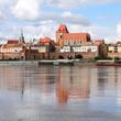 Poland - Torun