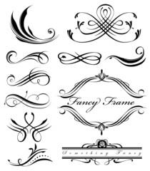 Fancy Lines 1