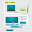 Web Design Navigation Elements08