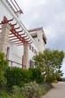 Villa kerylos, Beaulieu sur Mer - 61680577
