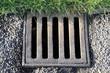 drain - 61680724