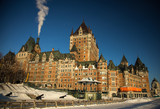 Chateau Frontenac - 61684970