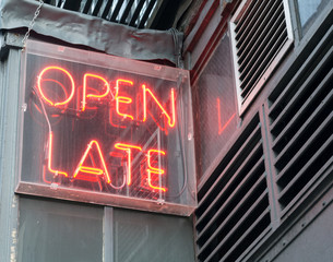 Open Late Sign (1)
