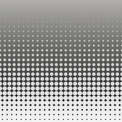 Muster schwarz weiss  #140219-svg07