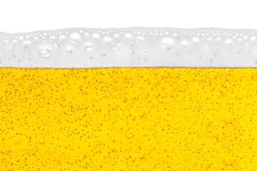 beer details