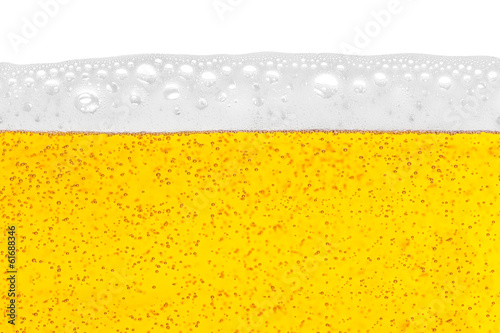 canvas print picture beer details