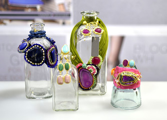 joyas de agatha