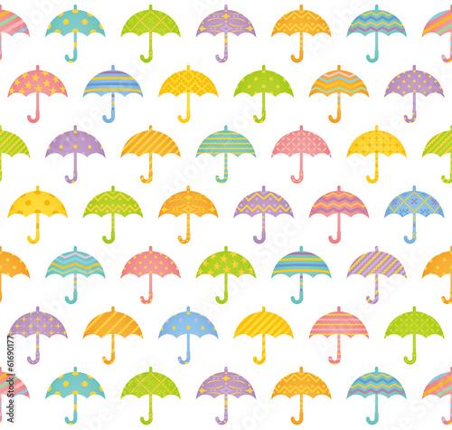 雨の日 セール サービスデー 広告背景