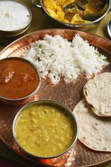 Gujarati Tuvar Dal - is a tangy and sweet dish of Gujarat