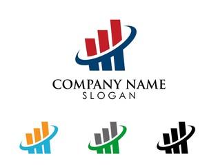 Investment Logo 6