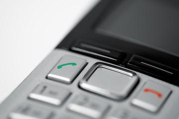 Telefon Detail