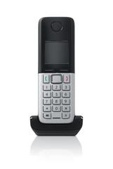 Telefon Zahlen