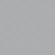 Hintergrund Kacheln
