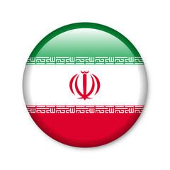Iran - Button